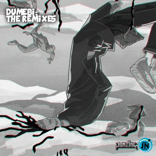 Dumebi (The Remixes) EP